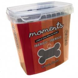 Moments Dog Barritas Iberico