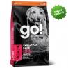 Go! Skin + Coat Cordero 11,4kg
