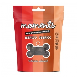 Moments Dogs Iberico