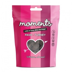 Moments Dogs Pavo