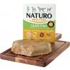 Naturo Dog Pollo y Patatas