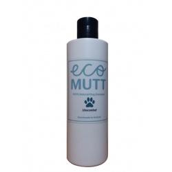 Eco Mutt Champu sin perfume