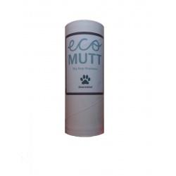 Eco Mutt Champú Seco sin perfume
