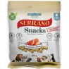 Serrano Snacks Jamon