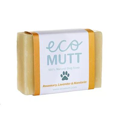 Pastilla Eco Mutt