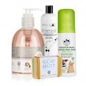 Todos los Productos de Higiene para Perros