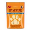 Todos los Snacks para Perros