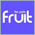 Fruit for Pets