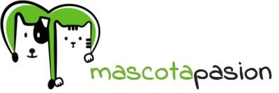 Mascotapasion.es